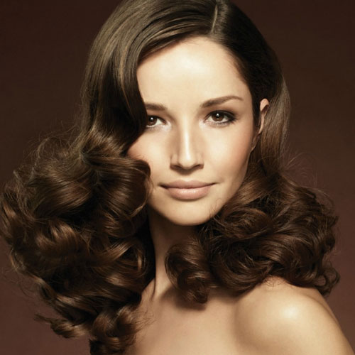 baton rouge moroccanoil stylescapes